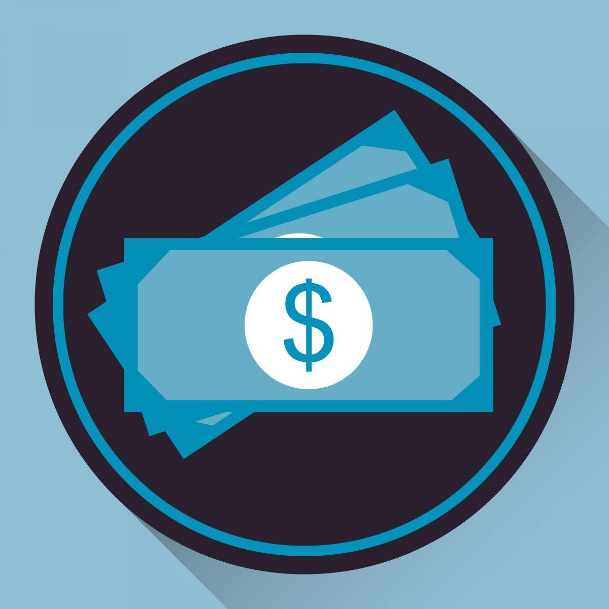 Rachats et renégociation de crédits en hausse durant l'été 2016