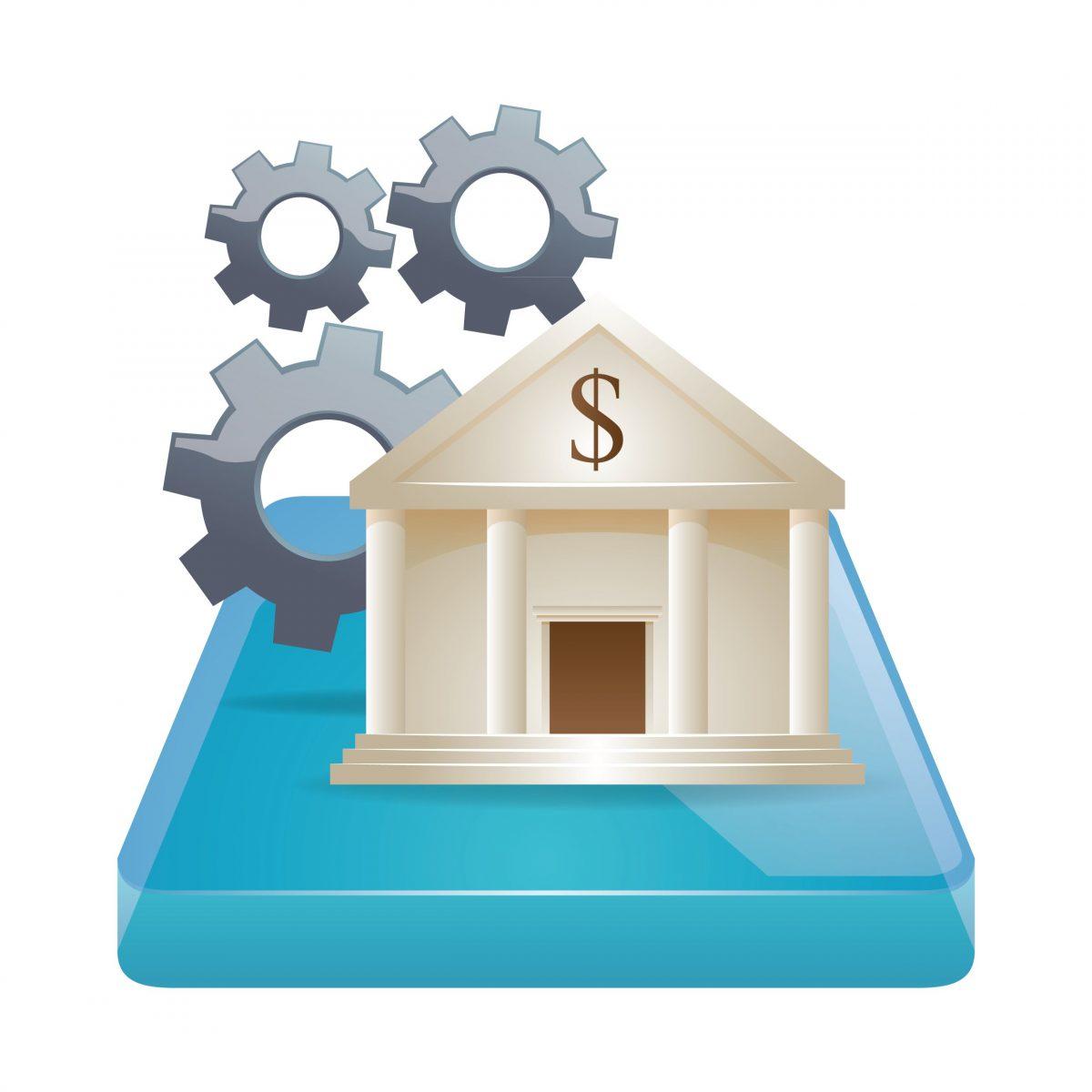 Les banques améliorent leur image grâce au rachat de crédit