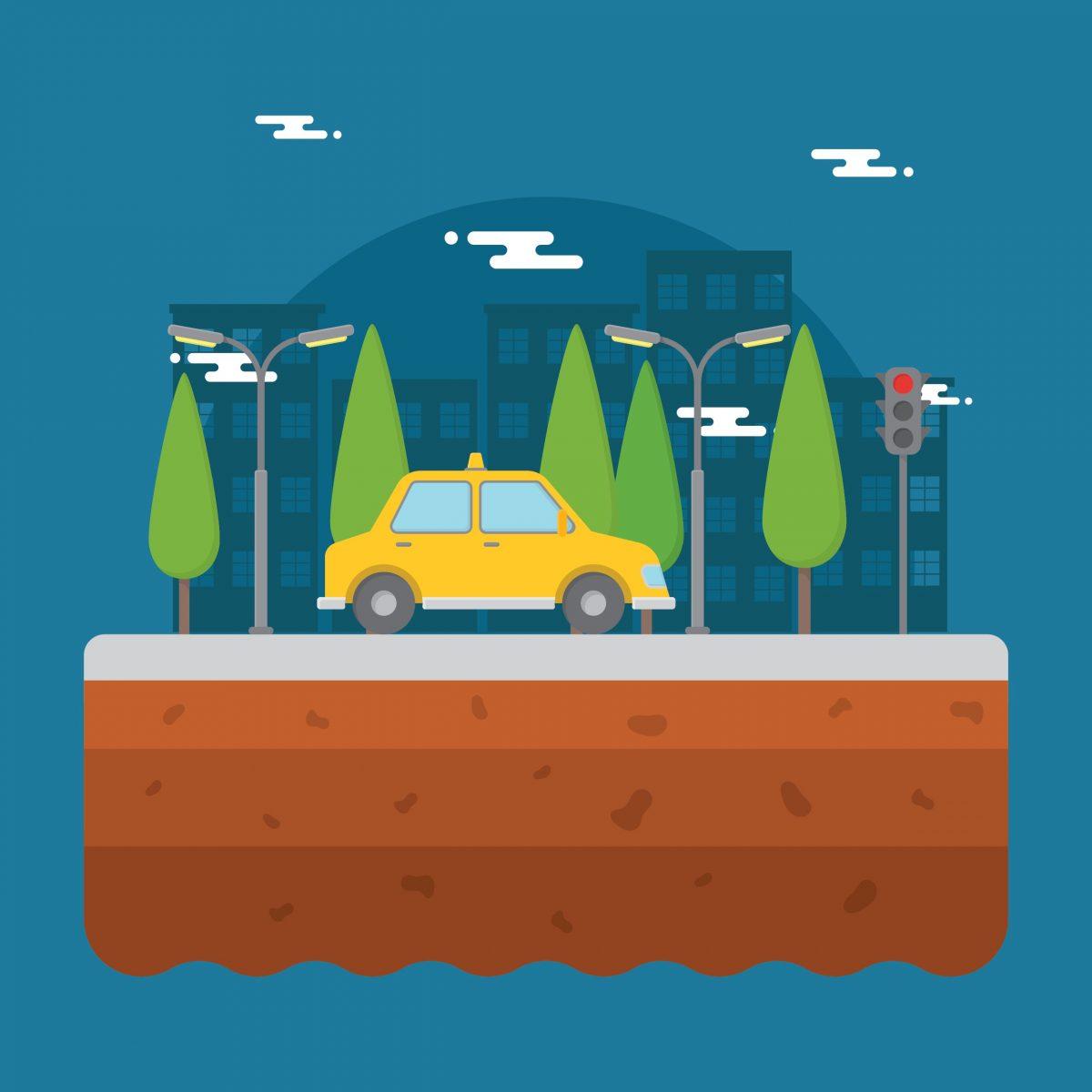 Crédit automobile : où souscrire ?