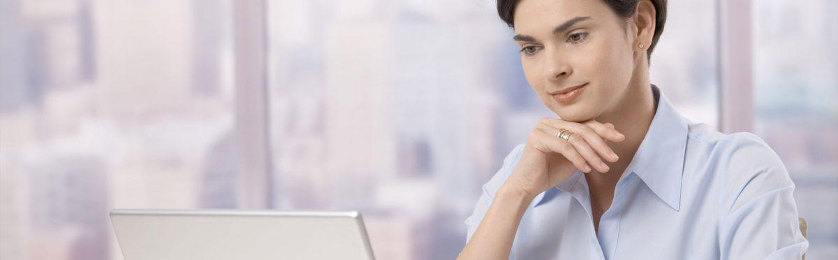 Informations et actualités sur le crédit
