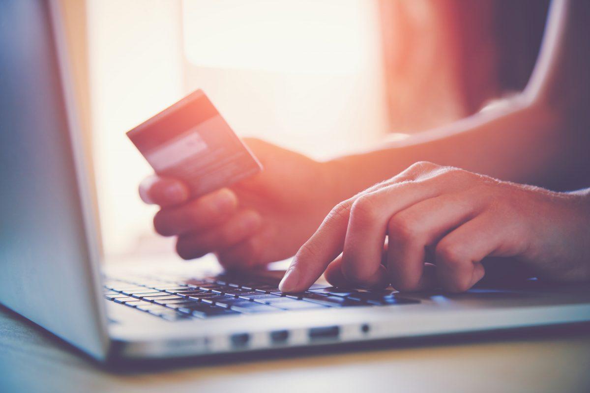 EIG Finances, l'expert en rachat crédit
