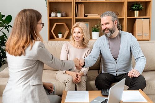 Facilitez vos démarches fiscales avec le meilleur avocat fiscaliste à paris
