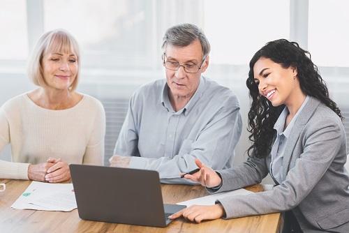 Avocat en droit immobilier : quand recourir à son service ?