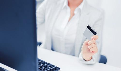 Le prêt entre particulier vous facilite la vie
