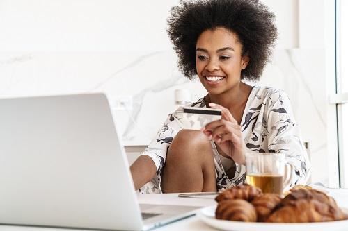 Comment trouver la meilleure banque en ligne pas chère ?